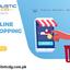 Xiaomi Redmi Online Mobile ... - Online Shopping