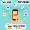 Samsung Mobile Online Shopp... - Online Shopping
