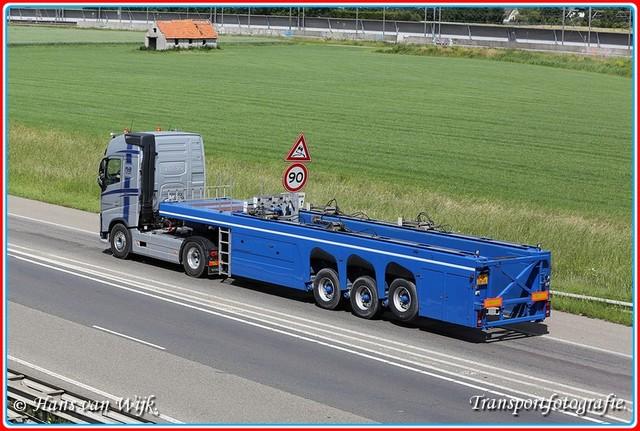 34-BLZ-8  B-BorderMaker Binnenlader