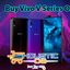 Vivo Mobile Online Shopping... - Online Shopping