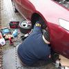 20200131 111833 - brakes