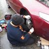20200131 111830 - brakes