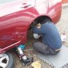 20200131 135211 - brakes