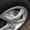 20200131 111841 - brakes