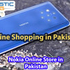 Buy Nokia Mobile Online | O... - Online Shopping