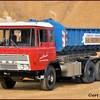 Daf 2600 - DB-14-30 - v.d H... - Daf trucks