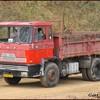 DAF F2000 - 99-RB-22 (6)-Bo... - Daf trucks