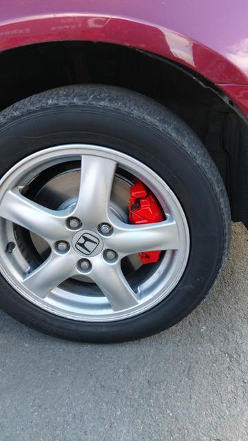 IMG-20200201-WA0011.jpeg brakes