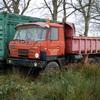 DSC05499 - 2020