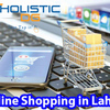 Online Shopping in Lahore |... - Online Shopping