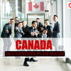 Canada Occupation in Demand... - Canada