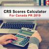 Canada CRS Calculator for 2... - Canada