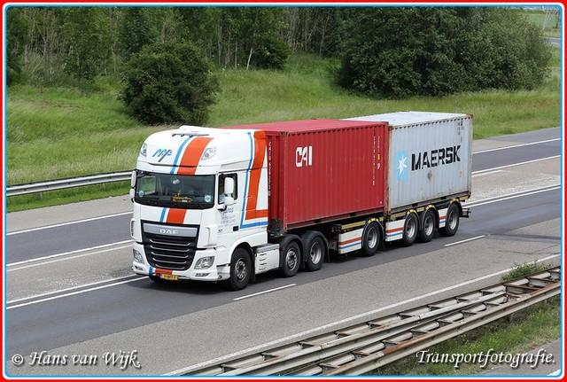 11-BFT-7-BorderMaker Zee Container 20 FT