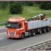 56-BFD-1-BorderMaker - Stenen Auto's