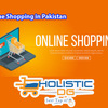 Mobile Shopping Online | Bu... - Online Shopping
