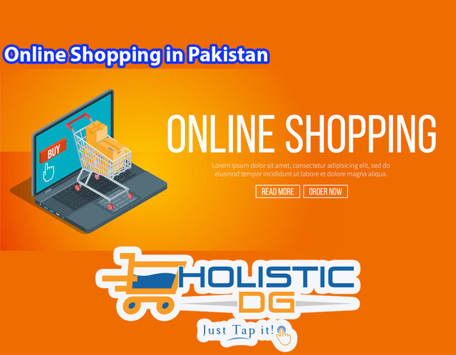 Mobile Shopping Online | Buy Cash on Delivery Online Shopping