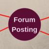 Forum Posting Benefits - Picture Box