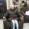 John met stoel bij Noppes 0... - Diverse Buitenshuis vanaf 2...