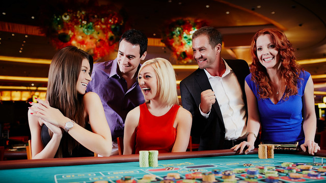 bwins03.190527 Online Casinos in  Malayasia and Singapore