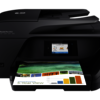 HP-OfficeJet-Pro-6960-All-i... - Hpus