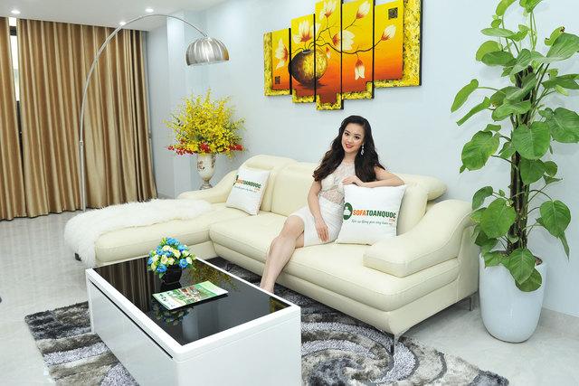 ghe-sofa-da-cong-nghiep-indonesia-SFD1 Sofa