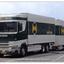 CargoBoss 21-BLT-5-BorderMaker - Richard