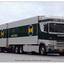 CargoBoss 98-BKV-8 (1)-Bord... - Richard