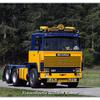 DSC 6347-BorderMaker - Richard