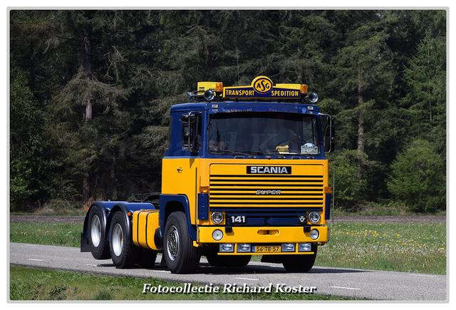 DSC 6347-BorderMaker Richard