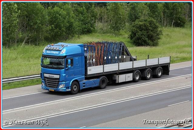 38-BFX-3-BorderMaker Open Truck's