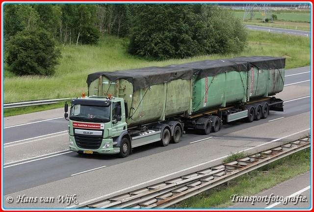 68-BJS-2-BorderMaker Container Kippers