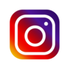Buy Instagram Followers | G... - Picture Box