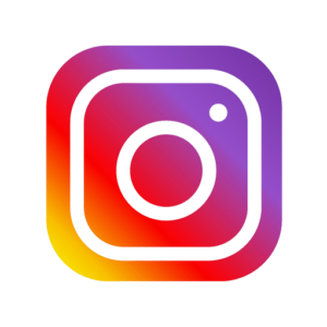 Buy Instagram Followers | GetFollowers and Grow Yo Picture Box