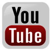 Buy YouTube Views | GetFoll... - Picture Box