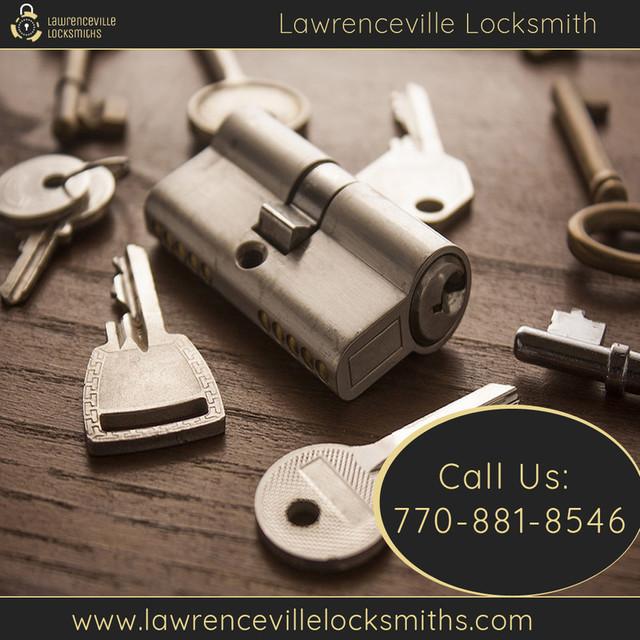 Locksmith Lawrenceville GA     Call Now: 770-881-8 Locksmith Lawrenceville GA     Call Now: 770-881-8546