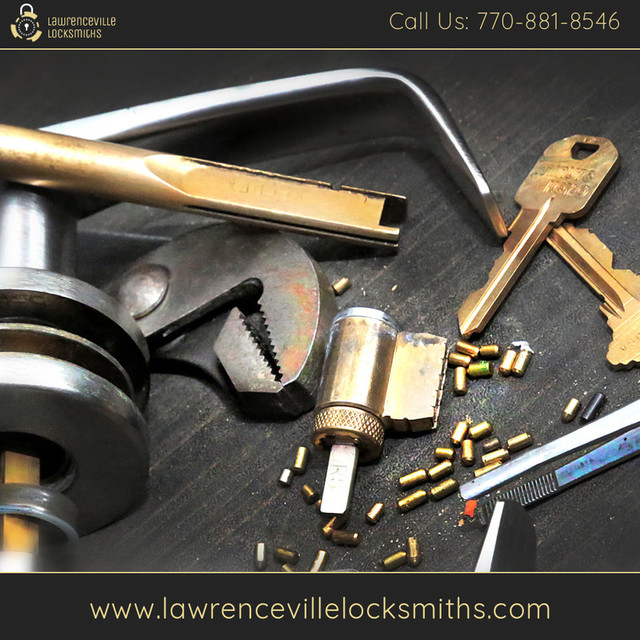 Locksmith Lawrenceville GA  |  Call Now: 770-881-8 Locksmith Lawrenceville GA  |  Call Now: 770-881-8546