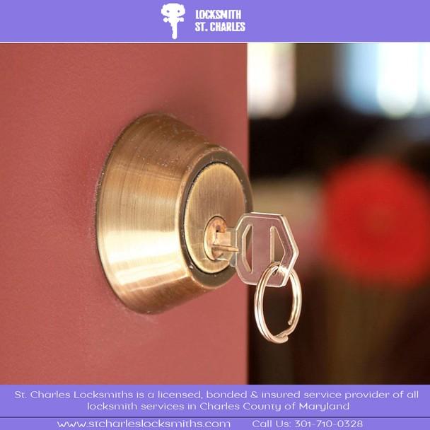 24 Hour Locksmith   Call now:- 301-710-0328 24 Hour Locksmith   Call now:- 301-710-0328