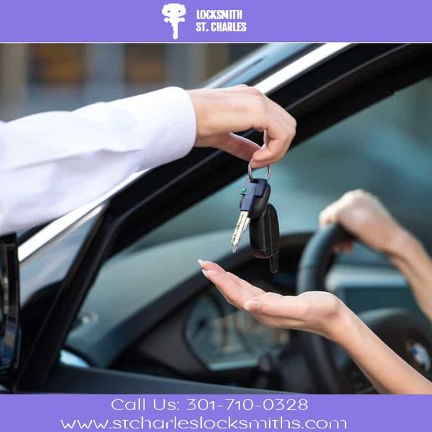 24 Hour Locksmith | Call now:- 301-710-0328 24 Hour Locksmith | Call now:- 301-710-0328
