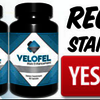 Velofel Dischem Price in So... - Picture Box