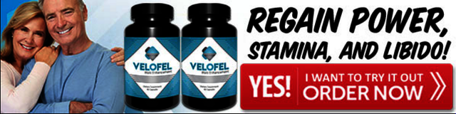 Velofel Dischem Price in South Africa Pills Review Picture Box