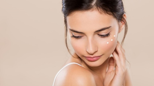 beautiful-skin What are the side effects of the Fleur Alpha?