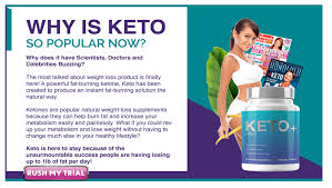 Keto Pro Diet - Advanced Keto Weight Loss ! Picture Box