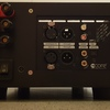 FusionAmp 253-2 - Modushop chassis