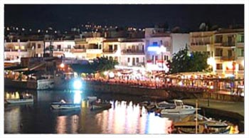 Car Rental Chania Cretarent