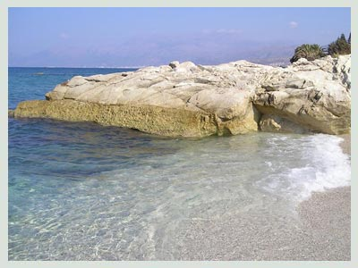 car rental in crete Cretarent