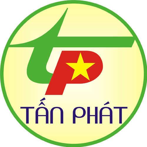 iconlogo Hút bể phốt Tấn Phát
