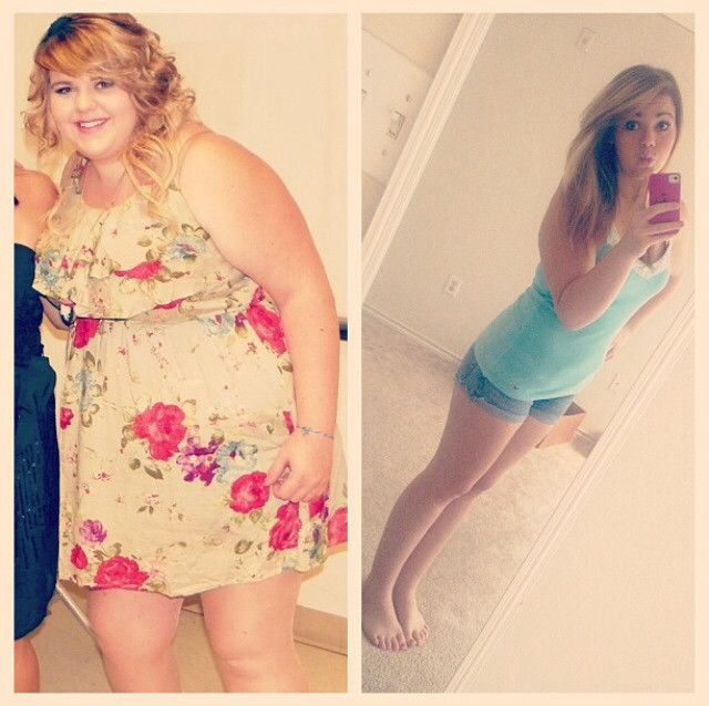 before-and-after-weight-loss1 http://www.maxbodydev.com/free-cell-keto/