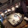 Technik-Museum Freudenberg 2020