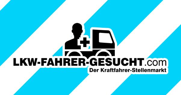 www.lkw-fahrer-gesucht.com Technik-Museum Freudenberg 2020