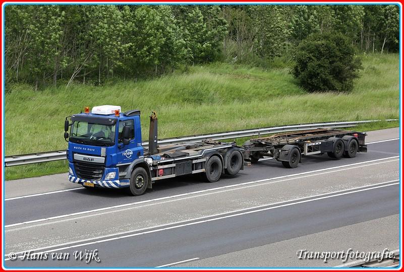 28-BDV-7-BorderMaker - Afval & Reiniging